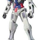Bandai 1/200 HCM Pro 44 Gundam Exia With Stand Kit