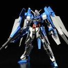 Bandai Chara-Hobby 2012 Exclusive HG 1/144 Gundam AGE-2  Full Colour
