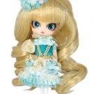 Little Byul+ Princess Minty LB-373