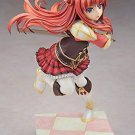 Alter Dungeon Travelers 2 Alisia Heart Figure 1/8 Scale