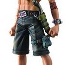 Banpresto One Piece 10.25-Inch Portgas D Ace Masters Stars Piece Revival Figure