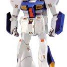 Bandai Gundam 0080 1/144 Scale Basic Grade Model Kit 9 RX-78NT1 Gundam NT-1