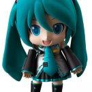 Good Smile Company - Character Vocal Series 1 figurine PVC 1/8 Mikudayo 20 cm