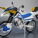Bandai Kamen Rider Den-O SHFiguarts machine zero horn