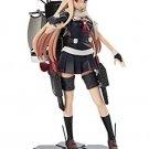 Sega Kantai Collection: Kancolle: Yuudachi Kai-2 Premium Figure