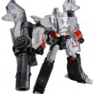 Tomy - Transformers UN09 TF United Megatron