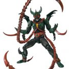 Bandai S.H.Figuarts Masked Rider Exceed Gills