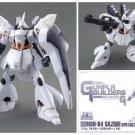 Bandai Gunpla Builders HG 1/144 MSN-04 SAZABI