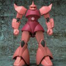 Bandai Gundam MSIA MS-14S Chars Gelgoog Extended Ver. Action Figure