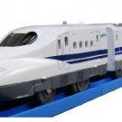 Plarail S-11 Sound Series N700 Shinkansen
