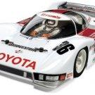 Toyota Tom's 84C, RM01 Car Kit