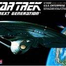 Platts STAR TREK ENTER PRISE NCC-1701-E