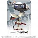 Robot amiibo - Japan Import (Super Smash Bros Series)