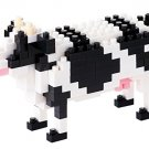 Nano-block Cow NBC_141