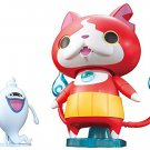 Yokai Watch Jibanyan BIG Ri! Reihe Plastik Modell / Figur Bandai (Japan Import)