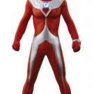 Ultraman Galaxy Super warrior of light Series Ultraman Taro