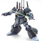 Bandai Gundam HCM Pro 15 RMS-099 Rick Dias 1/200 Scale Action Figure