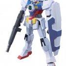 Bandai Gage-ing Builder Series Gundam AGE-1 Normal (1/100 scale Plastic Model)