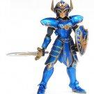 Dragon Quest Legend Armor Returns -Equipment of Roto- (18 cm PVC Figure) [JAPAN]