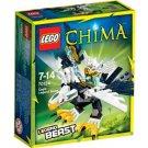 LEGO Chima 70124: Eagle Legend Beast