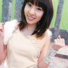 AKB48 official life photograph GIVE ME FIVE Journey Fujie Reina Shepherd