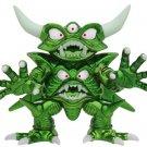 Square Enix Dragon Quest metallic Monsters Gallery Death Pisaro (Figure)