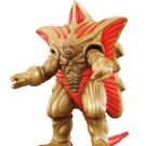 Bandai Ultraman Ultra Monster Series EX Alaron from Zero The Movie