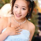 AKB48 official life photo gingham check theater board Doremifa Nakagawa Haruka
