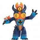 Bandai Big Hero 6 Fred Action Figure