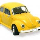 Aoshima Case Closed Beetle of Hiroshi Agasa Plastic model