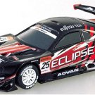 Tomy Tomica Limited 0063 Eclipse Advan Supra Year Specification (37) 05