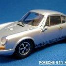 EBRRO 1/43 44011 Porsche 911 R Silver