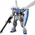 Bandai Hobby Reborn-One Hundred 1/100-Scale Gerbera Gundam 0083 Stardust Memory