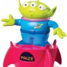 Toy Story 3 Alien Action Figure