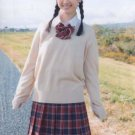 AKB48 official life photograph So long Theater board So long Ver. Matsui Rena