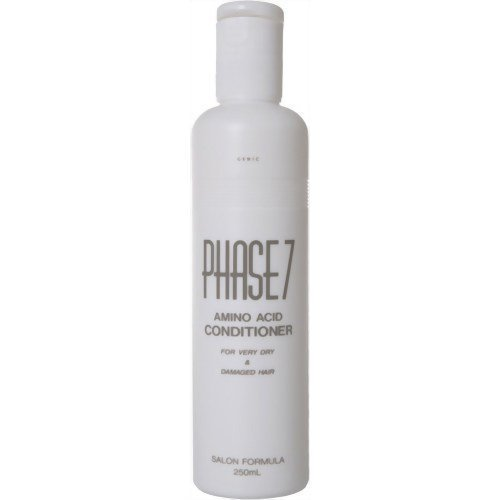 Shiseido PHASE7 AMINO ACID Conditioner 250ml