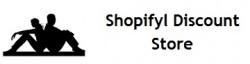 Shopifyl Discount Store