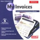 MY SOFTWARE - INVOICES