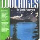 1001 HIKES IN NORTH AMERICA DLX EDITION