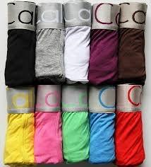 New Men's Underwear Boxers Briefs Cotton High Quality Shorts 11 colors 5pcs/lot sizes M, L, XL, 2XL