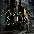 ASSASIN STUDY