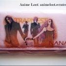 Nana Pink Long Wallet