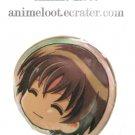 Prince of Tennis Fuji Style 2: Chibi Anime Pin