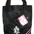 Ouran High School Host Club Honey Tote Handbag