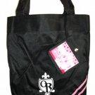 Ouran High School Host Club Honey Tote Handbag