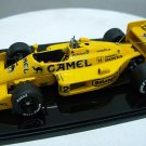 Lotus Honda T99b # 12 A. Senna Tameo TMK064