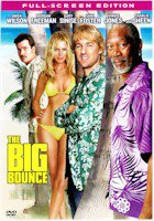 BIG BOUNCE (THE) (MOVIE)