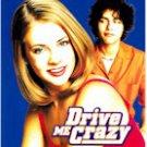 DRIVE ME CRAZY (MOVIE)