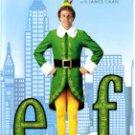ELF (DVD MOVIE)