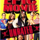 EPIC MOVIE (MOVIE)